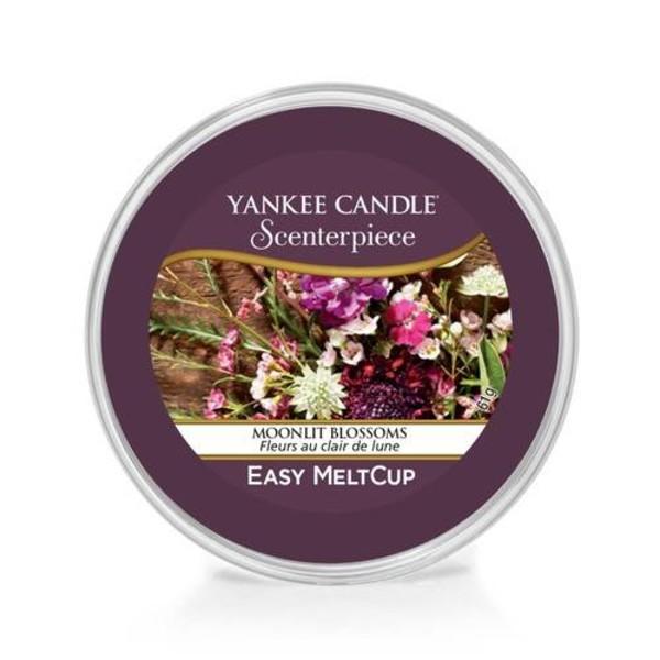 Photo du produit Fleurs au Clair De Lune Yankee Candle